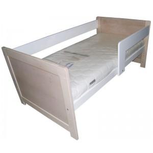 Barierki do łóżeczka Ania