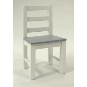Krzesełko przedszkolne