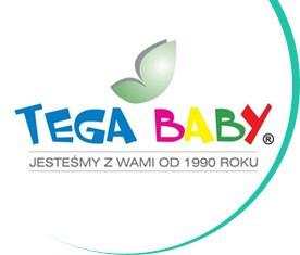 Tega Baby